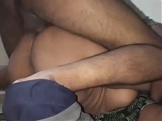 Indian sahara handjob