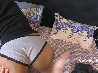 indian busty wife indian fat nude house wifes