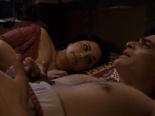 Video indian bed sex indian girls adult pictures