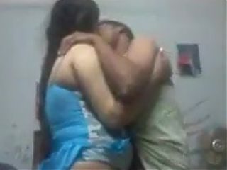 INDIAN SHAVING PORN MOVIES SEX INDIAN VIDEOS