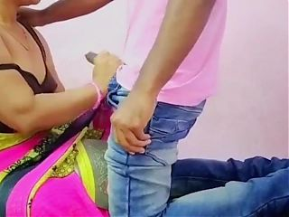 best indian sex movies indian sluts getting fucked by big black dick