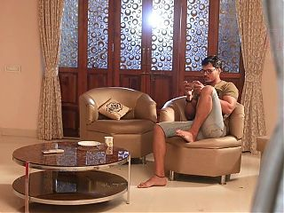 Xxx indian couple movies, hot indian dads fucking their son