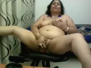 Indian girl sex with american guy xxx video