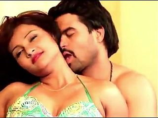 indian guy fuck foreign girl indian fuck style