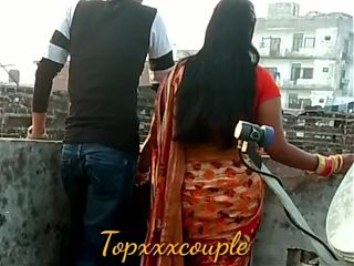 INDIAN TEEN PISSING MOVIES
