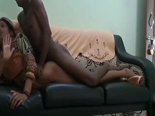indian bitch getting fucked video