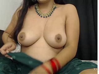 mobile indian porn