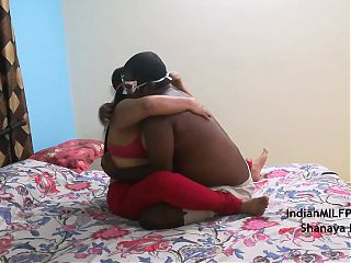 XXX INDIAN TEENS MOVES