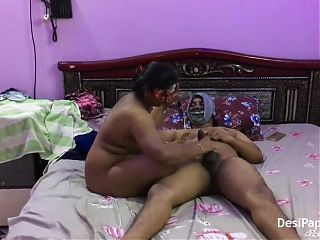the sweet hot indian girl lesbian indian bbw models