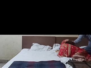 indian group sex indian fucking video cam
