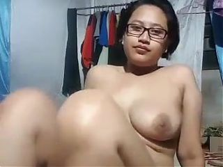 Indian girls peeing porn indian nasty whores