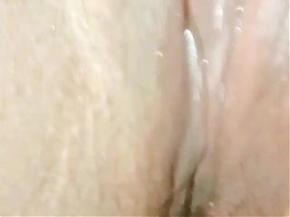 indian wet juicy pussy