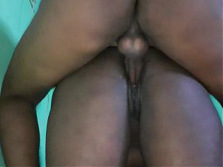 East indian girl pussy