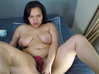 indian pussy black cock